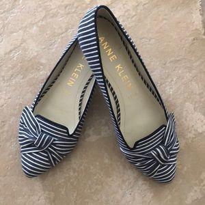 Anne Klein iflex shoes size 7.5